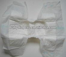 bales antibacterial adult diaper