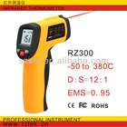 Infrared Thermometer RZ300