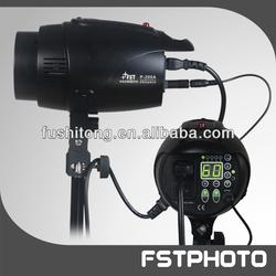 Best quality photo studio kit