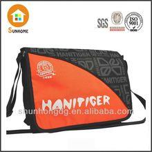 Clearance 2012 best messenger bag