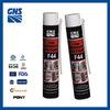 500ml building polyurethane foam fire resistant pu foam