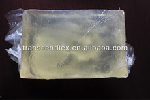 high speed machine positioning glue for sanitary napkin