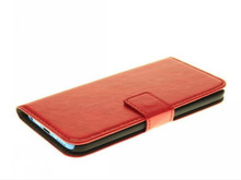 Stylish New pattern Book style with Cardholder Leather case for Mobile Phone