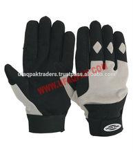Mechanic Gloves / guantes de mecanico
