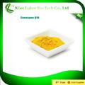 Médecine d'herbe de soins de santé produit extrait de plante coenzyme q10 98%