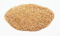 Wheat Bran (Fine)