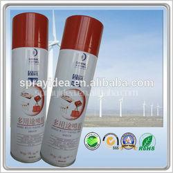 GUERQI 1573 epoxy resin super glue