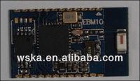 Bluetooth Keyboard Module EBM10