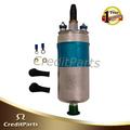 Bomba de injeção de combustível de alta performance com 0580464103 / 0 580 464 103