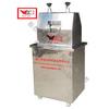 industrial ginger juice extractor