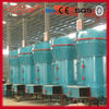 china best selling and widely used industry raymond mill