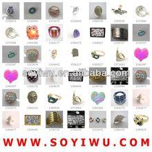 ARABIC WEDDING RINGS MEN Wholesaler Manufacturer for Ring & Jewelry