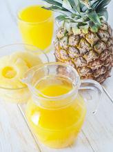 congelados piña jugo concentrado de frutas
