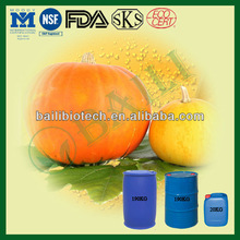 Natural Pumpkin Seed Oil LA50%