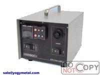 Manufacturer of waterproof 12v battery box