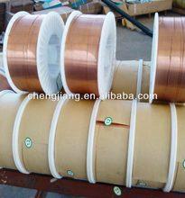 Copper scrap / copper wire for sale ER70S-6