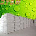 Muro stucco a base di cemento bianco, jk muro stucco prezzo per sacchetto
