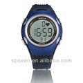 monitor de ritmo cardiaco reloj deportivo