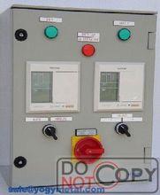 Manufacturer of aluminum die cast junction box