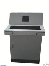 Manufacturer of flush mount type distribution box