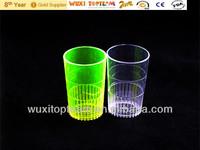Disposable 1oz,1.5oz Plastic Drink Shot Glass