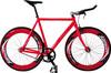 700C Gaint Road Racing Bike for Sale
