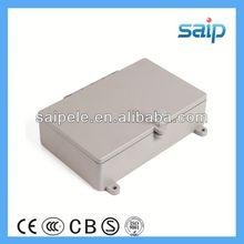 2014 New Aluminum die cast Junction Box IP67