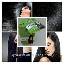 Best hot sale Africa harmless hair dye