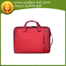 New Product for 2014 Hot Sale Fashion Laptop Bag for Lady
