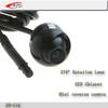 best mini pinhole camera for car CCD 420TVL pinhole best hidden cameras for car