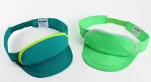 latest hyundai sun visor with low minimum quantity request