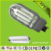 Manufacturer novelties street light/road lamp/street lighting fitting