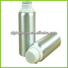 2014 cheap price essential oil bottle aluminum bottle with good quality