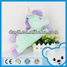 best made toys international china valentine plush unicorn pink unicorn onesie