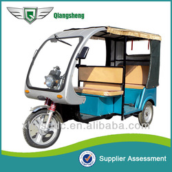 New Tuk Tuk Three Weeler Motorcycle Chinese Tricycle Factory