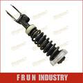 Auto peças amortecedores do carro peças utilizadas para AUDI Q7 2007-2012 frente de esquerda pára choques strut mount