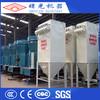 Shuguang environmental DMC pulse bag dust catcher