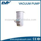 K-600 oil oil booster vacuum pumpdiffusion vacuum pump ofVacuum Pneumatic transfer