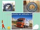 Hot Truck tire inner tube for sale