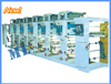 Special Offer Flexible Printing Machine Manufacturer