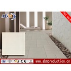 60X60CM Rustic Tile is non-slip tile with matt surface as best price and best service