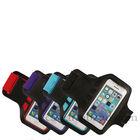 New Gym Sports Running Neoprene Phone Armband Cover Case