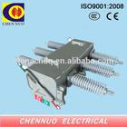 PGS medium voltage Outdoor SF6 11kv 24kv 33kv load break switch