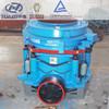 Hot Sale Popular Asphalt Crushing Equipment with High Capacity