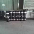 3mm 4mm bitumen SBS waterproof membrane