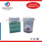 Drug Test Bottle/Urine Drug Test Kit