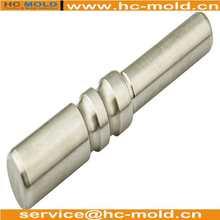 machining tungsten carbide/machining tables
