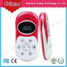Ibaby popular Q5 baby tracker kids mobile children gps phone