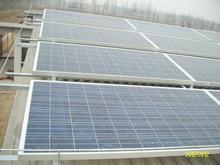 24v 5kw solar inverter good quality clothing Solar For Home 1KW inverter