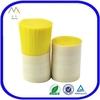 Nylon 66 Filament for Rotary Roller Brush Brushes